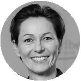 Martina Rüscher