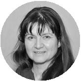 Helga Repnik Siegele